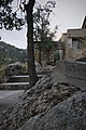 Views and details around Lalish, the holiest pilgrimage site for Ezidis 29.jpg