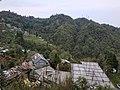 Views around Tiger Hill (2).jpg