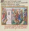Vigiles du roi Charles VII 59.jpg