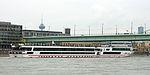 Viking Helvetia (ship, 2006) 022.JPG