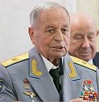 Viktor Gorbatko 2016.jpg