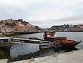 Vila Nova de Gaia, Douro Vintage.jpg
