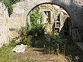 Vilanova de Arousa.Galicia.38.jpg