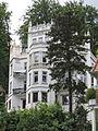 Villa BrehmeHess.jpg