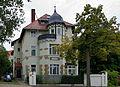 Villa Liselott.jpg