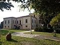 Villa Piccolo.jpg