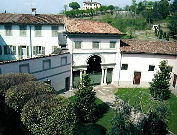 Treni Economico Villa Sangiovanni Milano