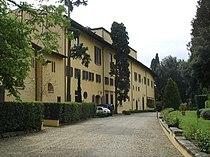 Villa finaly.JPG