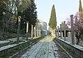 Villa rasica dubrovnik.jpg