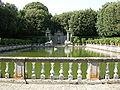 Villa reale di marlia, giardino dei limoni, vasca 01.JPG