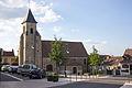 Villabé - Eglise - extérieur - IMG 5304.jpg