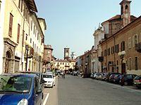 Villafranca Piemonte 001.JPG