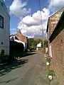 Village Street, Murton - geograph.org.uk - 1607660.jpg