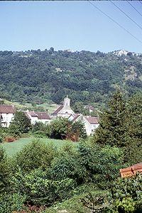 Village de Gizia.jpg