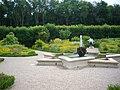 Villandry - château, jardin du soleil (10).jpg