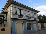 Villavicencio Wedding Gift House1.JPG
