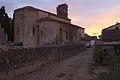 Villeneuve-du-Latou église st-Martin.jpg