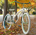 Villy Custom Luxury Fashion Bicycle, Highland Park.jpg