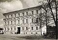 Vilnia, Antokal, Sapieha. Вільня, Антокаль, Сапега (J. Bułhak, 1912-24) (2).jpg