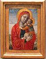 Vincenzo foppa, madonna col bambino, 1480 ca..JPG