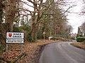 Vines Cross East Sussex - geograph.org.uk - 106320.jpg