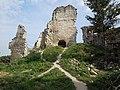 Viniansky hrad 001.JPG