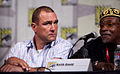 Vinnie Jones ComicCon.jpg