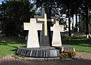 Vinnytsia-memorial.jpg