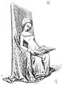 Viollet-le-Duc - Dictionnaire raisonné du mobilier français de l'époque carlovingienne à la Renaissance (1873-1874), tome 1-68.png