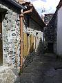 Vira - Rue et clocher.jpg