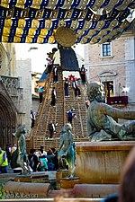 Virgen Ofrenda 2011 - Ben Kaberon.jpg