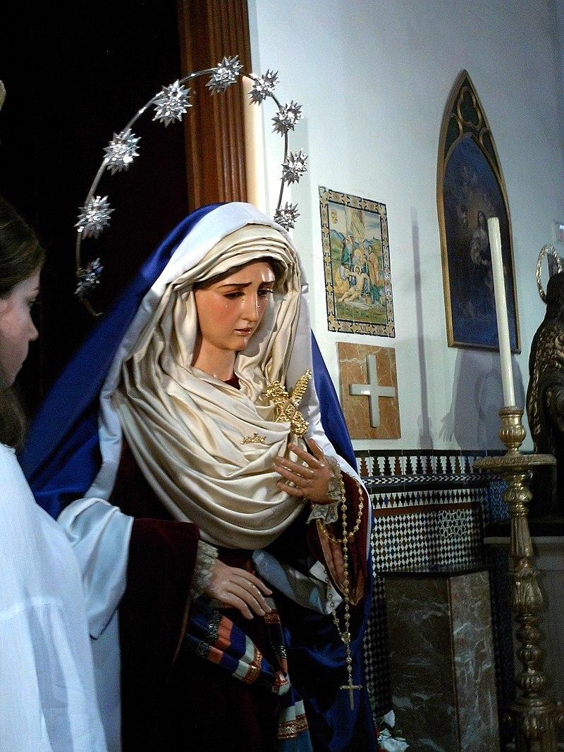 Virgen de la Hiniesta.jpg