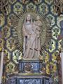 Virgen de los Milagros. Santa María de La Rábida.jpg