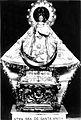 Virgen de santa anita entre los 50s y 60s.jpg
