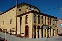 Virginia City-Pipers Opera House-1885.JPG