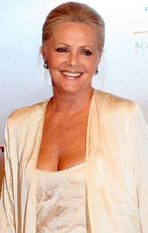 Lisi, Virna (1936-2014)
