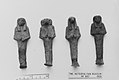 Viscera figure with human head (Imsety) MET 62402.jpg