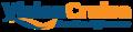 Vision-cruise-logo-wiki.png