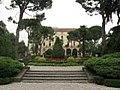 Visit a Udine 25.jpg