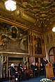 Visit to the Palace of Westminster (4406563484).jpg