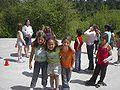 Visita a I. Kuper - por escuela I. Galiano - nuevos amigos.jpg