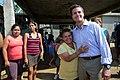 Visita a zonas afectadas en Los Cabos, Baja California. (15284441395).jpg
