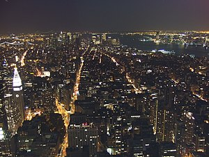 Vista Panoramica Empire State-Nueva York043