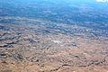 Vista aèria de Guissona.JPG
