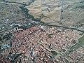 Vista aérea de Ávila - 4.jpg