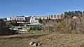 Vista da Rua Dr. José Augusto da Silva em Guimarães (45814127244).jpg