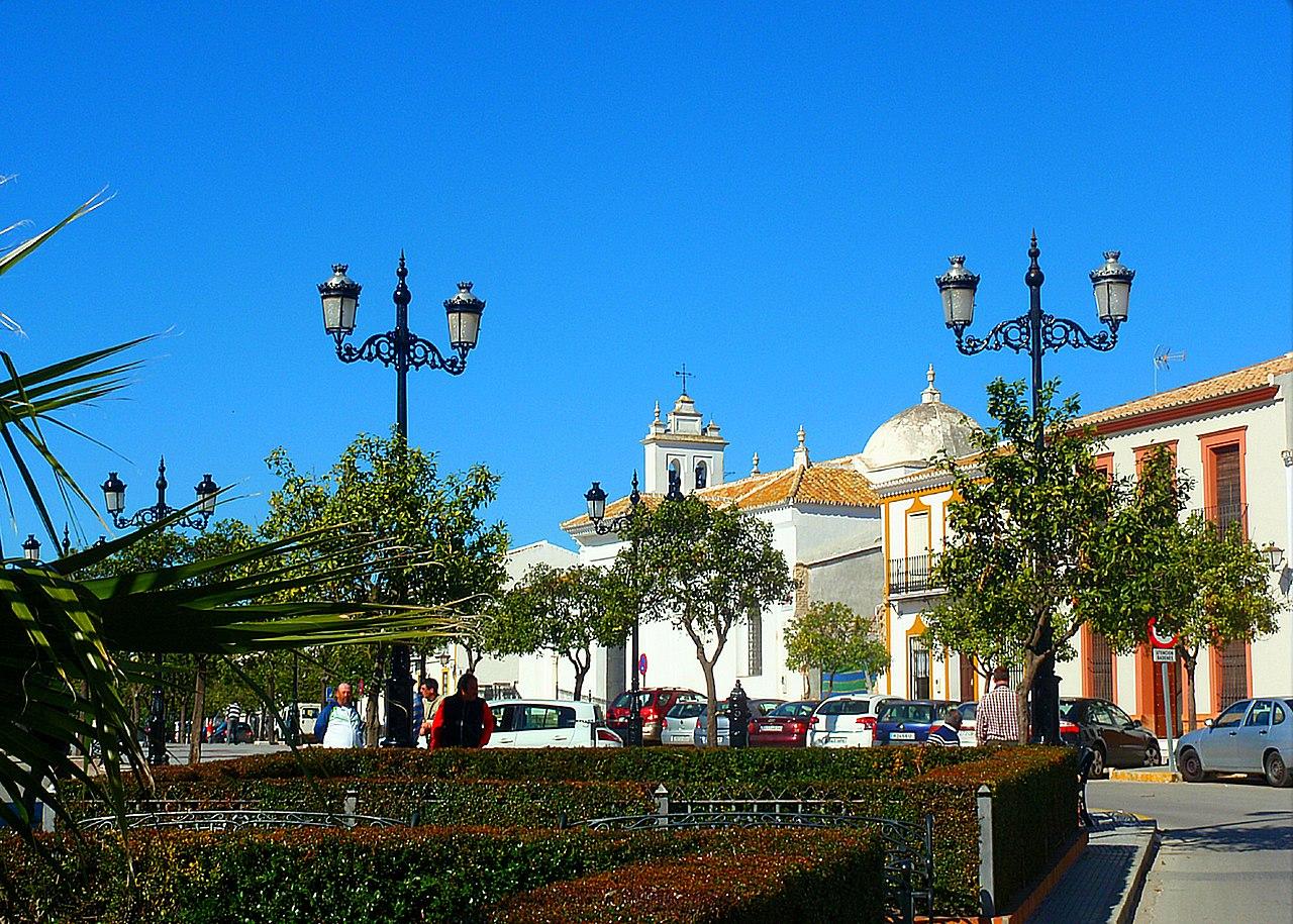 File:Vista de Hinojos (Huelva).jpg - Wikipedia