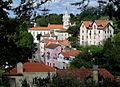 Vista de Sintra.jpg