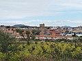Vista general de San Martín de Valdeiglesias.JPG