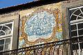 Vitória-Casa da Rua de São Miguel nº 4 - Azulejos (1).jpg